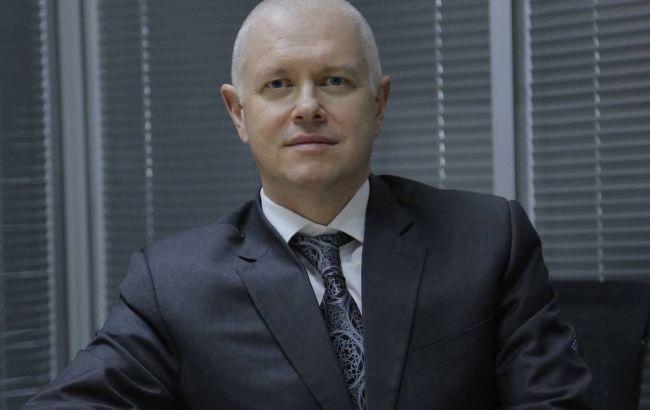 Бывший топ-менеджер ПриватБанка Яценко вышел из СИЗО под залог в 52 млн гривен