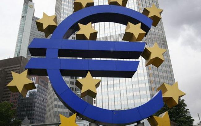 Фото: ЕЦБ продолжит сотрудничать с Банком Греции