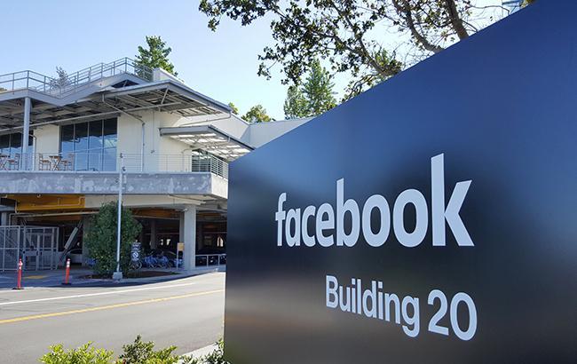 Капитализация Facebook впервые превысила 500 млрд долларов