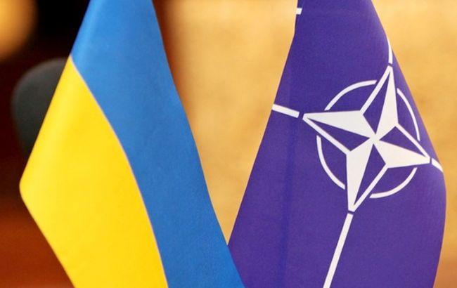 Фото: проект передадут на рассмотрение в НАТО в декабре