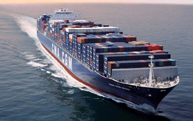 У Малайзії затримали судно з українцями