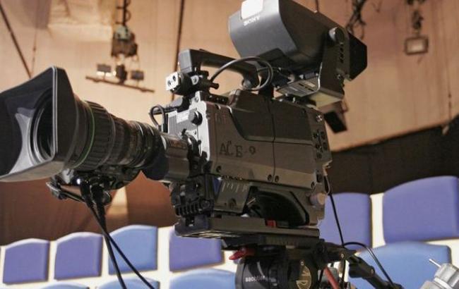 Нацрада з телерадіомовлення скасувала перевірки ЗМІ перед виборами