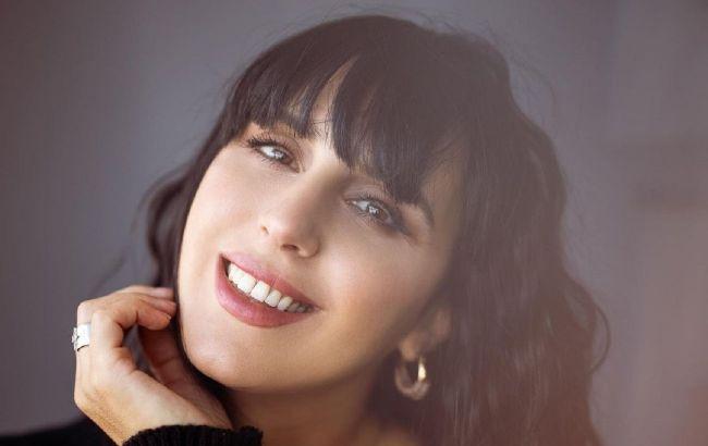 Украинская Леди Гага: Джамала ошеломила неожиданным перевоплощением