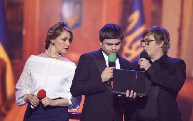 Фото: Вечірній квартал (gazeta.ua)