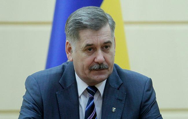 «Наш край» требует от Кабмина создать условия для вакцинации от кори непривитых 50% украинцев
