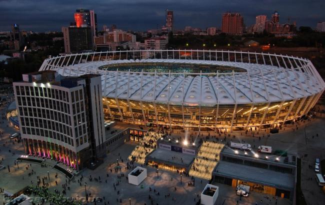 УПЛ провела жеребьевку 2-го этапа чемпионата Украинского государства пофутболу