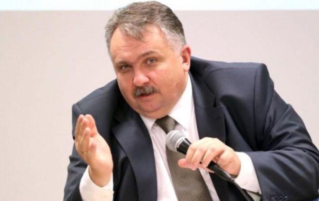"""""""Укрзализныця"""" не планирует повышать тарифы на пассажирские перевозки в 2016"""