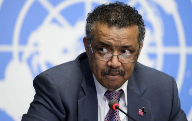 ВОЗ призвала страны готовиться к противодействию коронавирусу