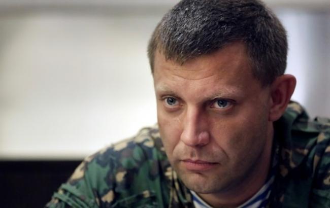 Вибори в ДНР ще раз перенесли