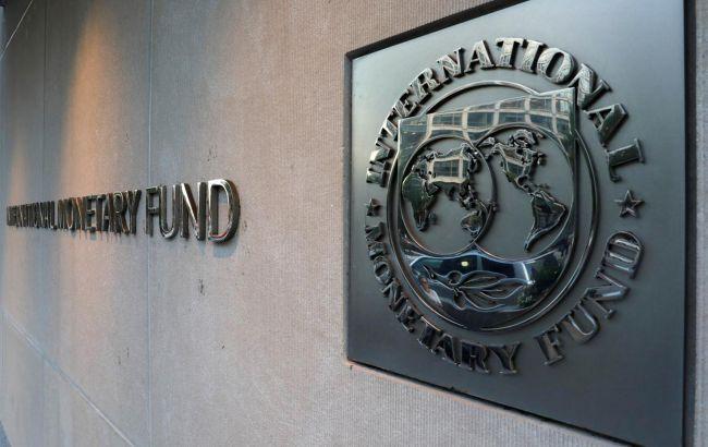 Перенос отмены спецобязательств на рынке газа идет в разрез с МВФ, - эксперт