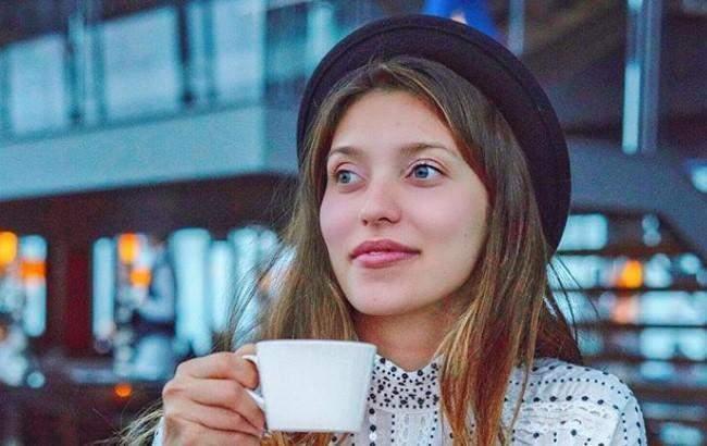 """""""Я стала дружиною!"""": Регіна Тодоренко вперше прокоментувала весілля"""