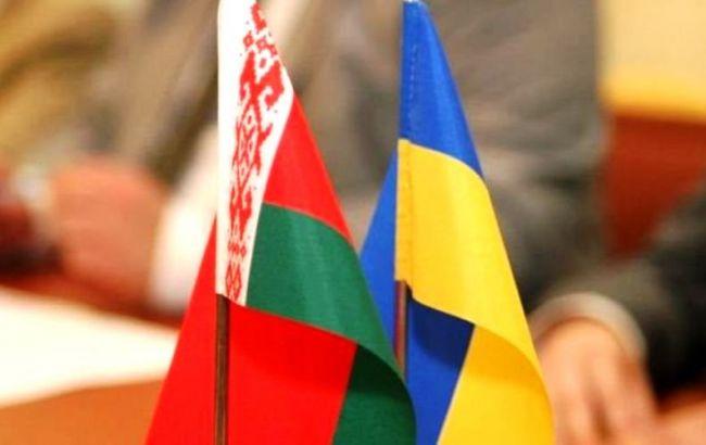 Беларусь и Украина подписали договора на поставку продукции на более 500 млн долларов