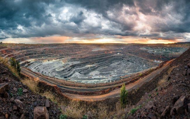 Индустриальная экзотика: как Кривой Рог удивляет туристов