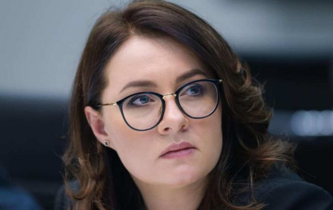 У Зеленського заявили про важливість залучення США до переговорів по Донбасу