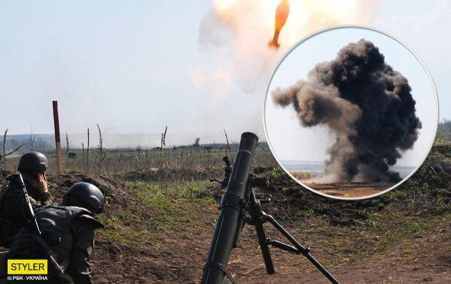За наших медиков: ВСУ нанесли оккупантам сокрушительный удар (видео)