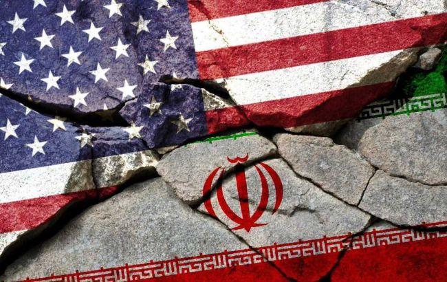 США приостанавливают обучение местных сил в Ираке