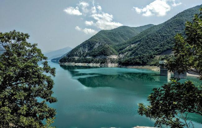 Страна гостеприимства: как Грузии удалось стать привлекательной для туризма