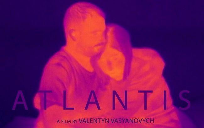 Венеціанський кінофестиваль 2019: топ-5 найцікавіших фільмів