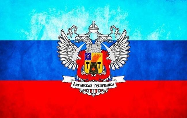 В сети показали фото опустевшего оккупированного Луганска