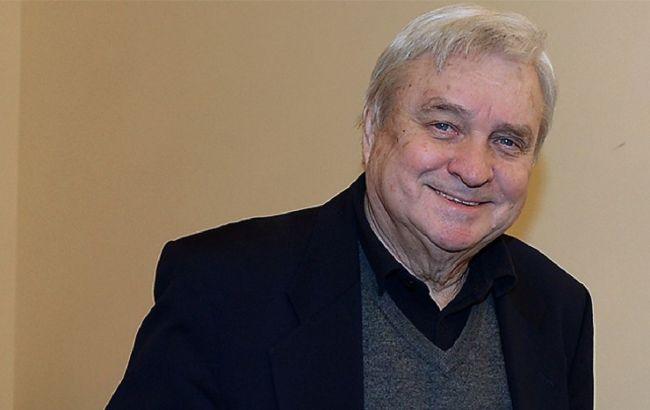 Коронавірус вбив колишнього чоловіка Пугачової, першого радянського іміджмейкера