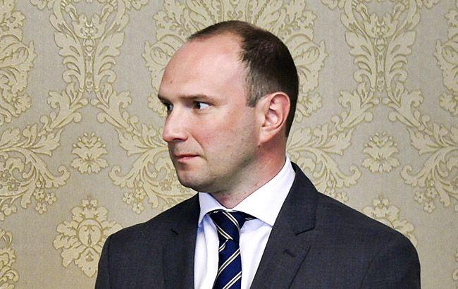 Украина введет систему контроля над иностранными инвестициями в ОПК, - МИД