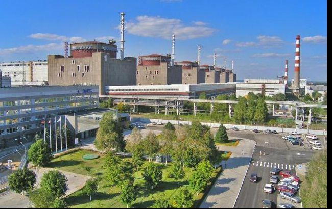 Ремонт энергоблока №1 Запорожской АЭС продлен до 7 августа