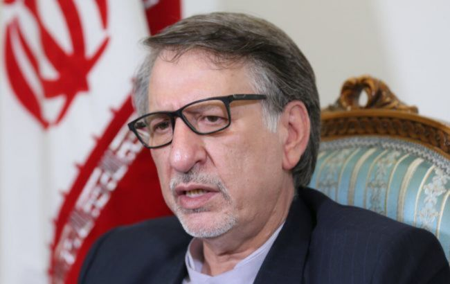 В Ірані у понеділок стартує другий раунд перемовин щодо катастрофи МАУ