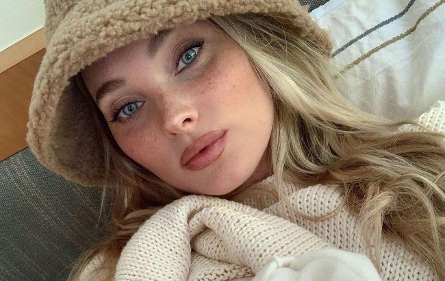 Актуальний макіяж: стиліст назвала 5 б'юті-трендів Instagram, які легко повторити