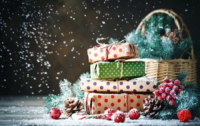 Что подарить ребенку на День святого Николая. ТОП пять вариантов подарков