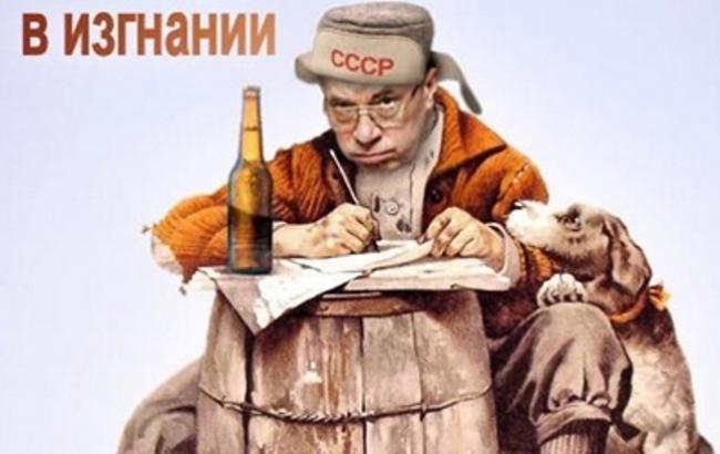 Суд дозволив заочне розслідування щодо Азарова у справі про приватизацію