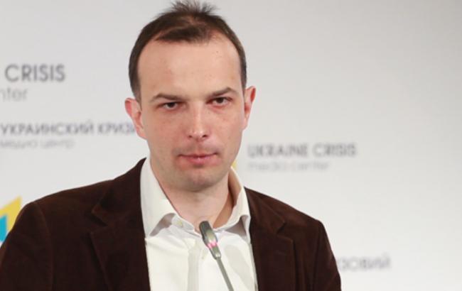 Фото: Соболев пообещал, что 2 нардепа отчитаются по е-декларациям на следующем заседании комитета