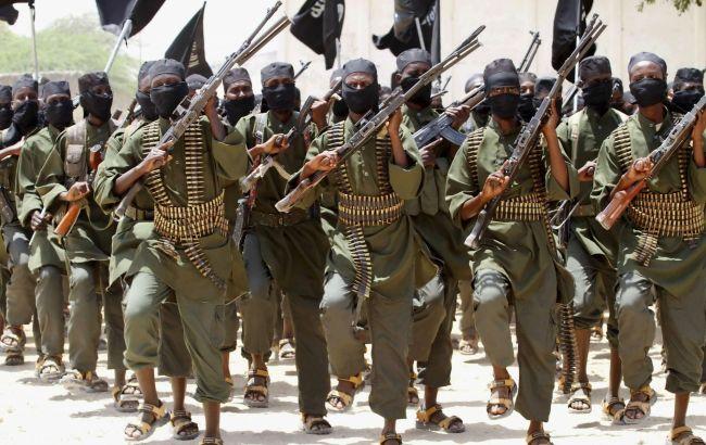 """В результате атаки """"Боко Харам"""" в Нигере погибли по меньшей мере 15 человек"""