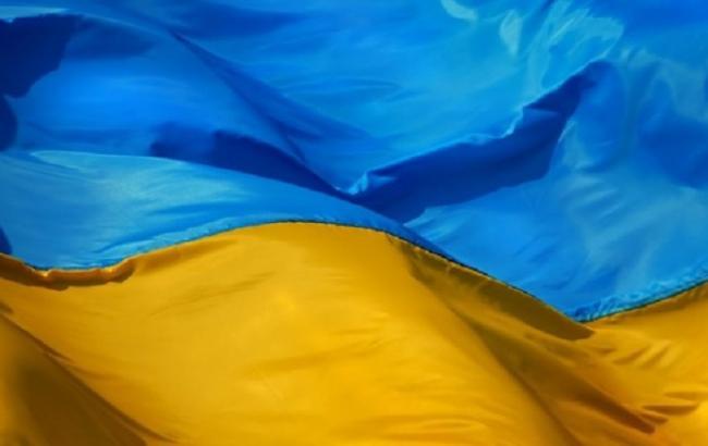 В Госмиграции сообщили, сколько человек лишены украинского гражданства за 5 лет