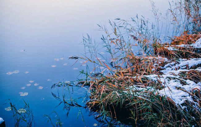В Украину идет аномальное потепление до +16: синоптики обновили прогноз