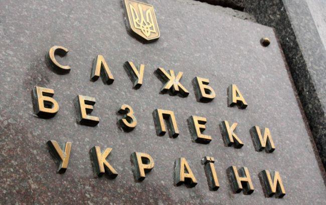 Руководитель одного из банков Киева объявлен в розыск