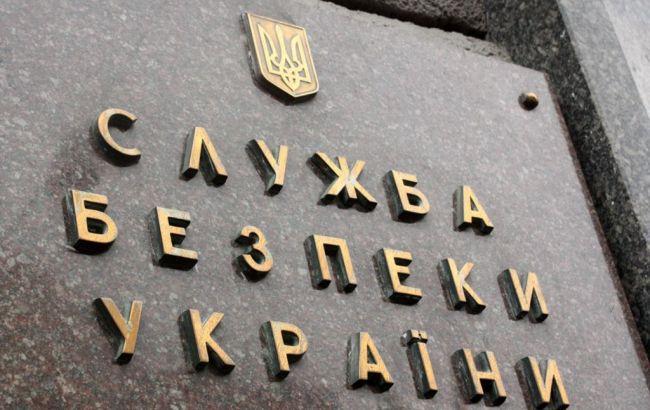 СБУ затримала снайпера ДНР, який обстрілював місію ОБСЄ