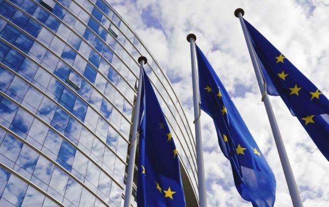 В ЄС оголосили тендер на закупівлю ліків від СOVID-19 на випадок другої хвилі, - Reuters