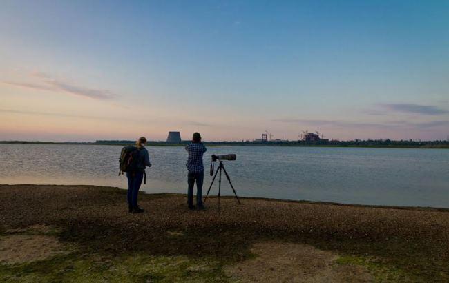 Фото: Чорнобиль (facebook.com)