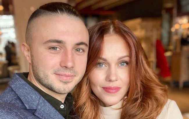 """Alyosha и Тарас Тополя поразили признанием о семейных ссорах: """"если бы не было детей..."""""""