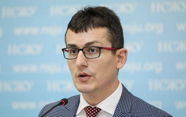 НСЖУ закликає NewsOne переглянути проведення телемосту з Росією