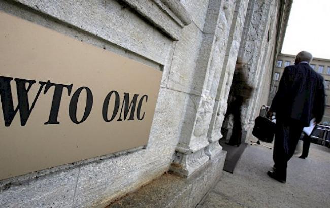 ВТО позволила Мексике ввести торговые санкции против США