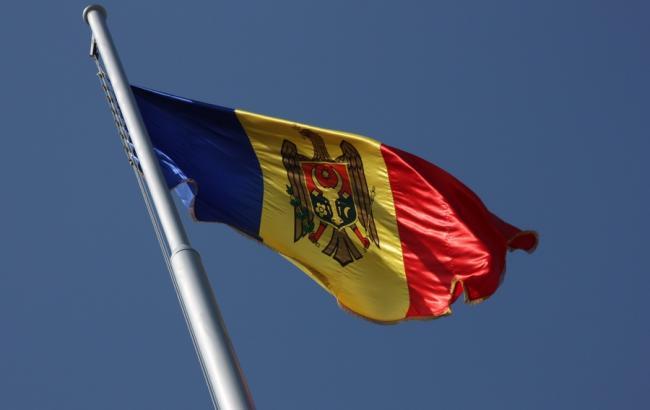 Высылка дипломатовРФ изМолдавии демонстрирует обстановку в данной стране— Захарова