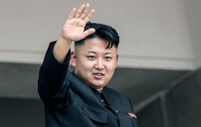 КНДР відкинула нові санкції ООН і заявила про продовження розробки ядерної зброї