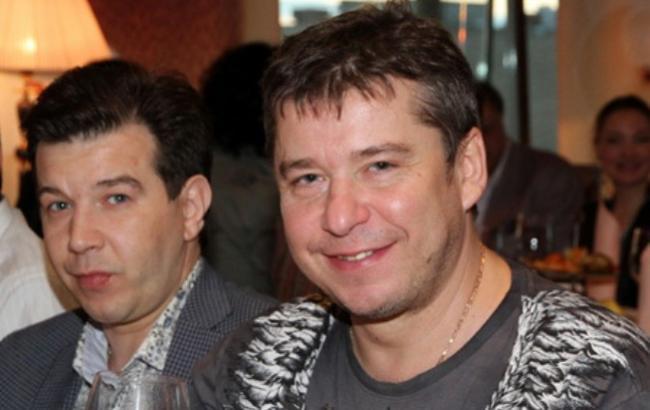 Фото: Валерій Юрін (www.eg.ru)
