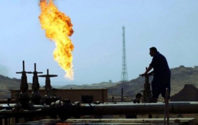 Фото: премьер пообещал возрождать собственную добычу газа