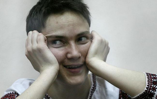 Песков поведал, очем договорились Порошенко иПутин