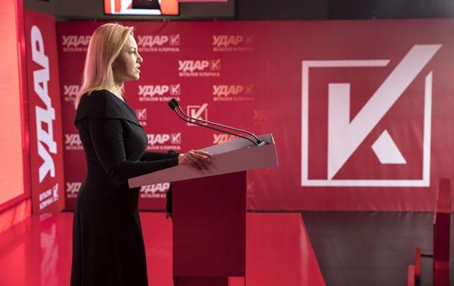 Продан: второго тура в Киеве не будет, у Кличко - 50,9%