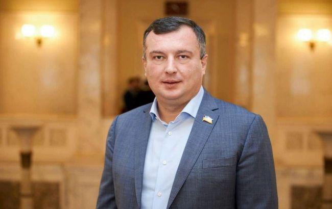 ДБР порушило другу кримінальну справу проти нардепа Семінського