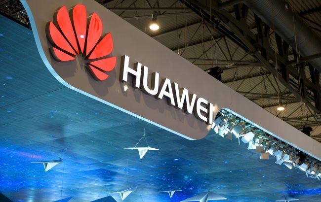 В США объявили Huawei угрозой нацбезопасности