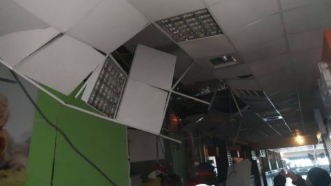 """Картинки по запросу """"В торговом центре в Черновцах произошел взрыв"""""""